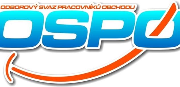 OSPO: Rok platnosti zákona o prodejní době - panuje spokojenost