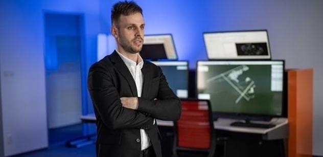 Úspěch v Litvě: Společnosti Oro Navigacija a CS SOFT podepsaly smlouvu na upgrade ATM systému ALS