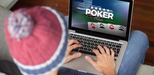 Regulace online hazardních her v České republice: Jaká je situace v roce 2019?