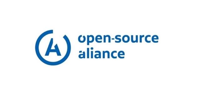 Člen Open-source Aliance uvolnil první otevřenou aplikaci. Spisová služba je dostupná ke stažení zdarma