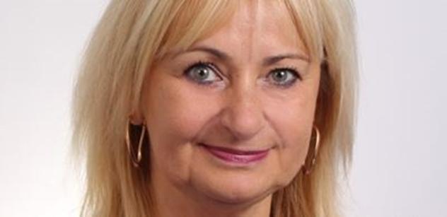 Starostka Sokolova: V péči poskytované seniorům můžeme být příkladem
