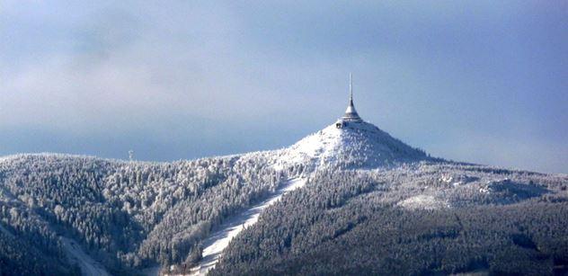 Liberec: Do Litoměřic pro inspiraci a zkušenost