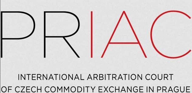 PRIAC: Rozhodčí soud Hospodářské komory chrání monopol za cenu personální čistky mezi rozhodci