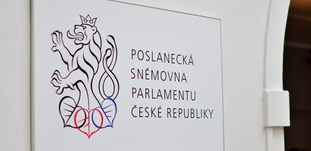 Česká parlamentní delegace se zúčastnila Zimního zasedání PS OBSE ve Vídni