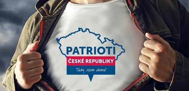Janeček (Patrioti): Fatální prohra Hnutí pro Prahu 11. Proč nerezignovali? Jde jen o fleky