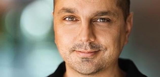 Nový člen Open-source Aliance se věnuje kybernetické bezpečnosti