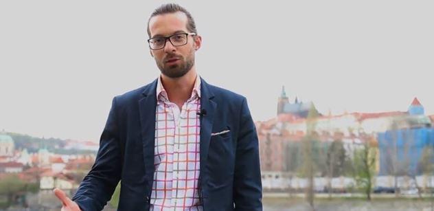 Pícl (ČSSD): Privatizace poslední české banky