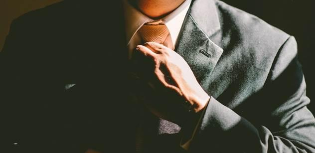 Bisnode: Loni se prodalo přes 4000 ready made společností