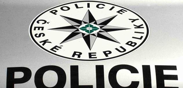 Policie ČR: NCOZ zadržela prodejce nelegálních zbraní