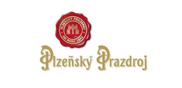 Plzeňský Prazdroj má novou kolektivní smlouvu