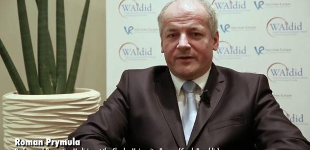 Ministr Prymula: Pro některé cizince je překážkou, že nově nezískají vízum