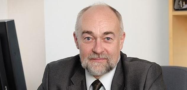 Profesor Rejnuš: Euro je neštěstí, EU se rozpadne. Kolaps je neodvratný. Z důvěrných zdrojů se ví, že Německo už chystá novou měnu, marku 2
