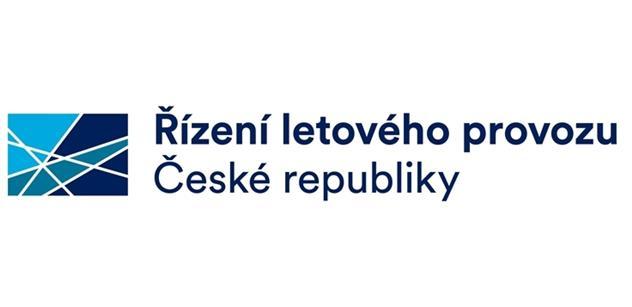 """Slavnostní """"Roll out"""" nového letounu ŘLP ČR"""