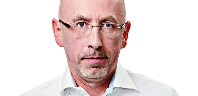 Senátní kandidát Raška (ANO): Nesmyslné nápady ministryně Marksové zatěžují státní finance