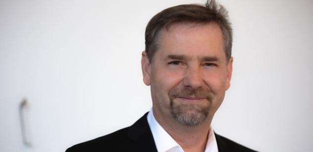 Koten (SPD): Zpravodajské články označuje ředitelka SÚKL za placenou reklamu