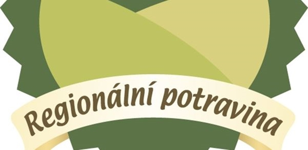 Ruprechtická bylinková klobása přišla o značku Regionální potravina