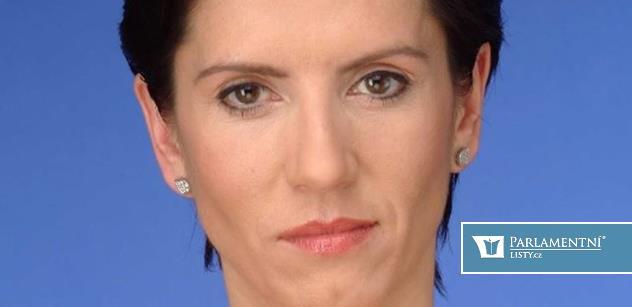 Renáta Lien Čepelková: S trampy v trávě posnídejte. Pak ale už jen jedno jídlo