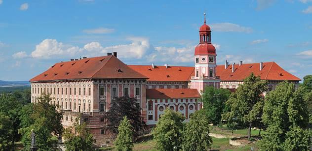 Roudnice nad Labem: Naděje nabízí přístřešky pro lidi bez domova