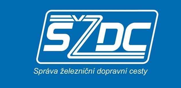 SŽDC: Příprava vysokorychlostní tratě z Prahy do Drážďan pokračuje