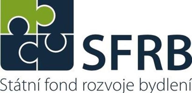 Cenu Státního fondu rozvoje bydlení dostal Dejvice House v Praze 6