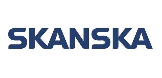 Ve stavebním segmentu Skanska přikročila k velkému odpisu aktiv