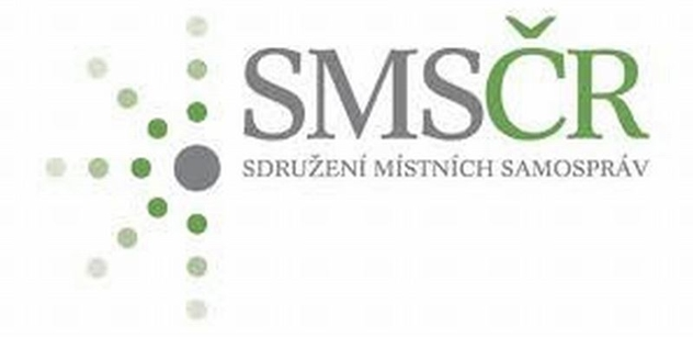 SMS odmítá podobu rekodifikace stavebního práva a rozhodnutí vlády odebrat stavební agendu obcím