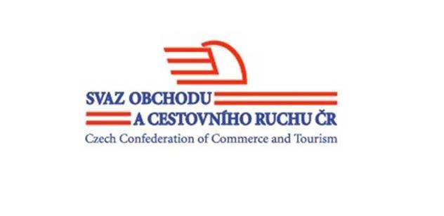 Stanovisko Svazu obchodu a cestovního ruchu ČR k novele zákona o významné tržní síle