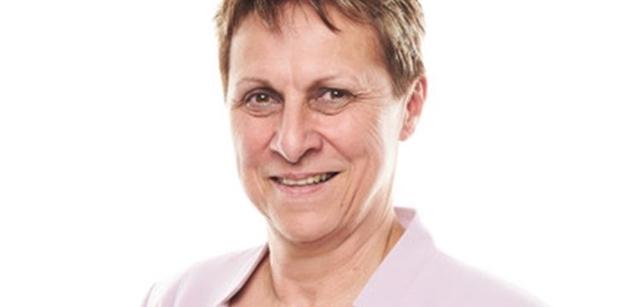Ságnerová (Nezávislí): Má kroměřížská nemocnice opravdu zajištěnu skvělou budoucnost?