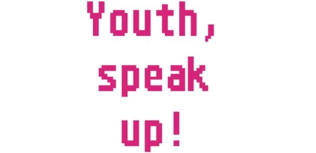 Klub mladých politologů: Mladí z ANO, ČSSD, KDU-ČSL, ODS, Pirátů, STAN a TOP 09 podpořili společný program