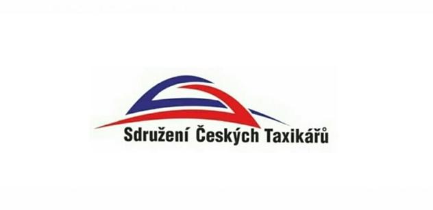 Sdružení českých taxikářů: V Brně začal jezdit Uber, společnost ani město si s platným soudním zákazem hlavu neláme