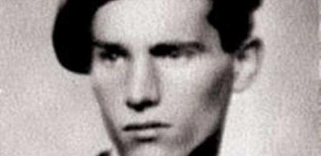 Válečnému hrdinovi Šikolovi odhalí vMukařově pamětní desku