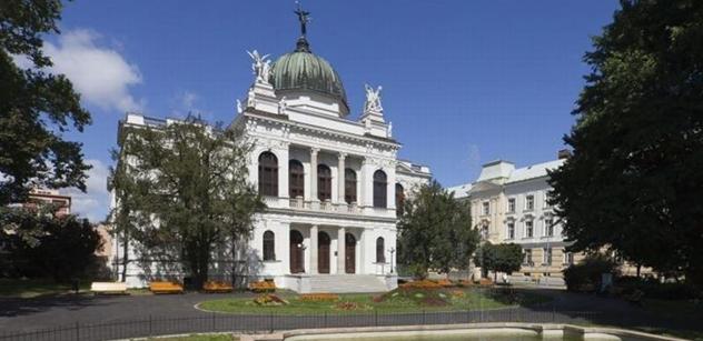 Slezské zemské muzeum pořádá velkou letní soutěž