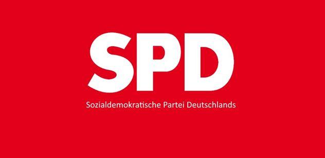 Německo a Francie plánují společný pakt. Má být motorem další evropské integrace