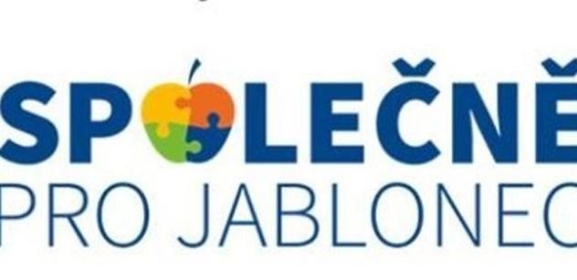 Společně pro Jablonec: Nové vedení zvažuje zrušení tramvaje do Liberce