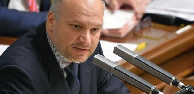 Členové ČSSD z Dejvic a Bubenče se vyslovili většinově pro vstup do vlády s ANO