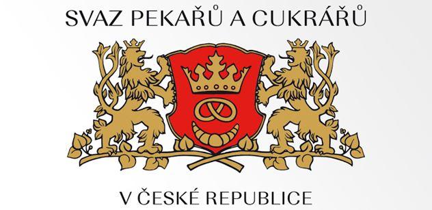 Svaz pekařů a cukrářů ČR: Titul Chléb roku 2020 míří do pekáren BEAS, PENAM, UNITED BAKERIES a PEK GROUP