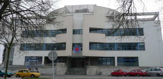 """To je masakr: Zeman za """"stokorunu ve špitále"""" sklízí potlesk TOP 09 a ODS. Zato Doubrava a Škromach... No, však se podívejte"""
