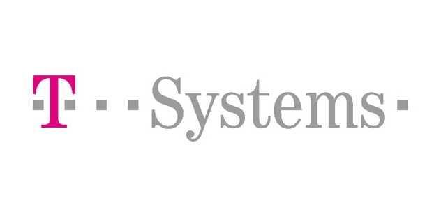Spolková země Dolní Sasko uzavřela smlouvu sT-Systems
