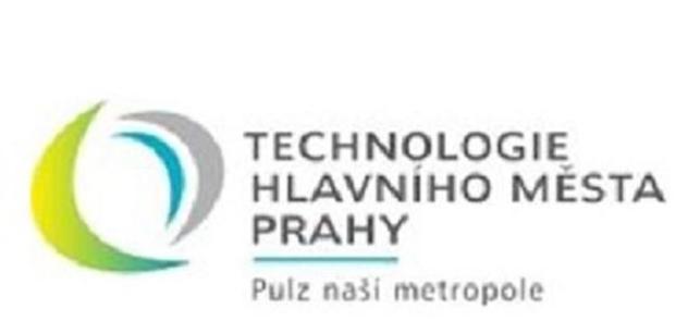Technologie hlavního města Prahy: V centru města budou vlát státní vlajky a Petřín se rozsvítí v národních barvách