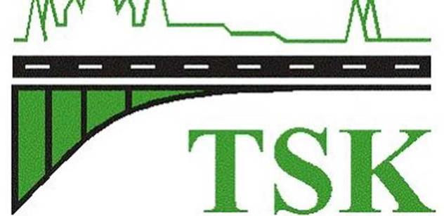 TSK žádá téměř 687 milionů korun od státu na projekty pro rok 2016