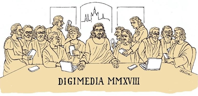 Není to výmysl televizních provozovatelů, ale politická objednávka, která vznikla na úrovni EU. Pro diváka to vysokou přidanou hodnotu nemá, řekl šéf ČT Dvořák k druhé televizní digitalizaci