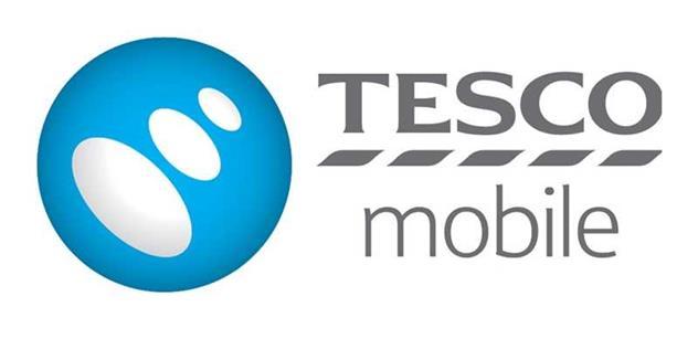 Tesco Mobile pokořil další hranici – má více než 15O tisíc zákazníků