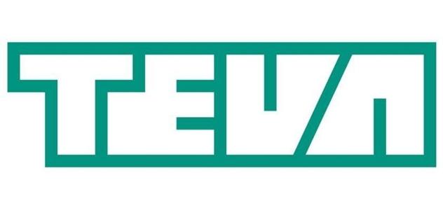 V Teva Czech Industries byla podepsána kolektivní smlouva pro rok 2018