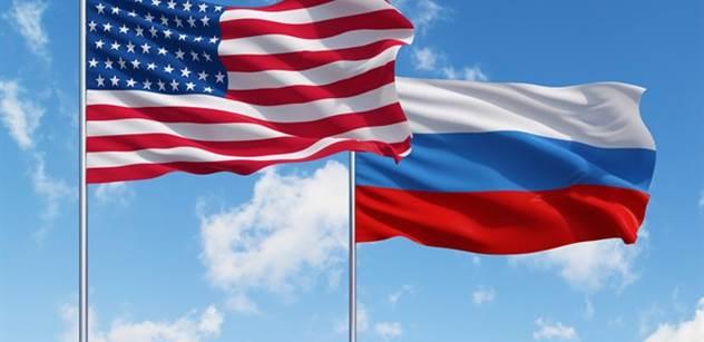 Průzkum: Češi mají rádi Slovensko. Ale Rusko, Ukrajinu a Čínu ne