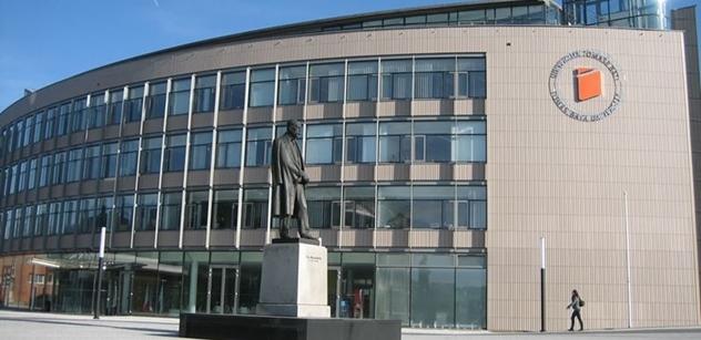 Laboratorní škola Labyrinth rozšíří své vzdělávací aktivity také do Zlína