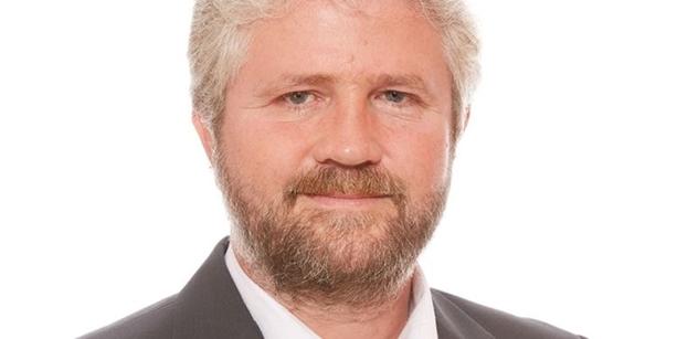 Kandidát na hejtmana (Svobodní): Vystoupení z EU není cíl, ale cesta