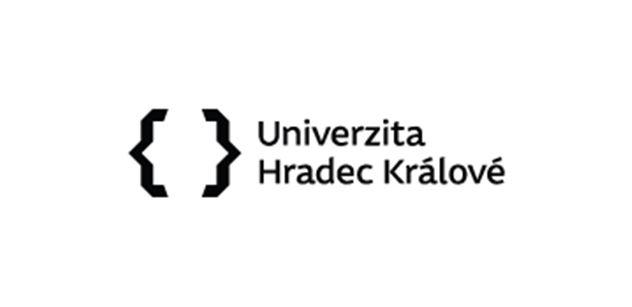 Univerzita Hradec Králové ocenila fakultní učitele