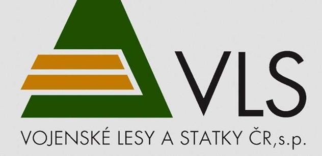 VLS: Vánoční stromky z Ralska míří již popatnácté do dětských domovů na Liberecku