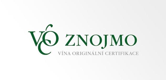 VOC Znojmo: Sezóna Vinobusu je připravena i s novinkami. Čekáme na zelenou