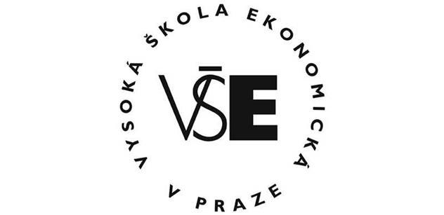 VŠE slaví spolupráci sČeskou spořitelnou podpisem smlouvy ogenerálním partnerství i pro rok 2014